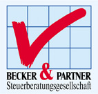 "Bild ""beckerupartner.jpg"""